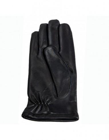 Officers' gloves