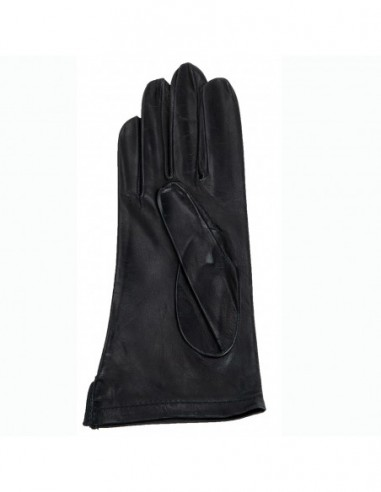 Parade gloves